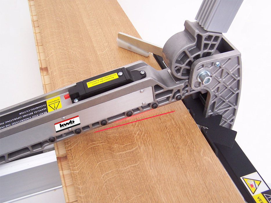 Laminate Flooring Cutter Tile Laminate Flooring Cutters Hand