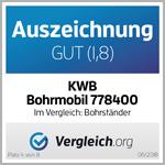 778400_Bohrmobil_Testlogo.jpg