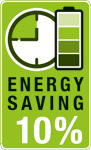 ENERGY_SAVING_10