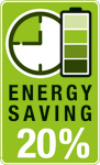ENERGY_SAVING_20