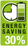 ENERGY_SAVING_30