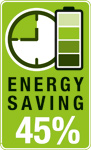 ENERGY_SAVING_45