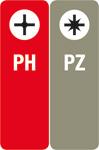 PH_PZ