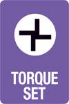 TorqueSet