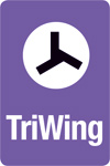 TriWing